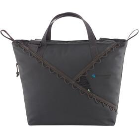 Klättermusen Bor Bag Raven